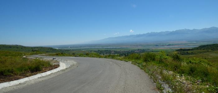avrig-sibiu-tour-cycling-transylvania-medieval-road