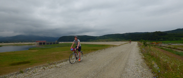 avrig-sibiu-tour-cycling-transylvania-medieval-road-nature