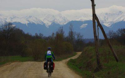 Wildlife&Cycling in Transylvania – 8 days Tour